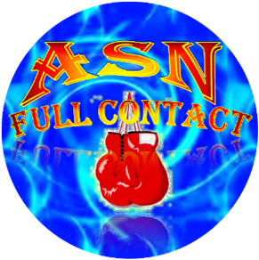 logo ful contact
