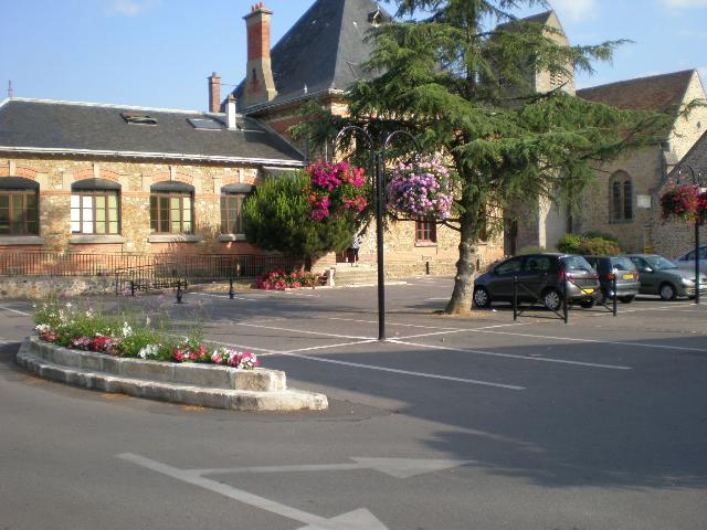 place_mairie1